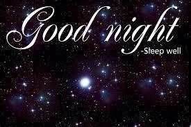 Mobile Good Night Hd Wallpaper Download