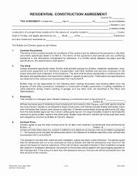 Freelance Contract Template Fresh Freelance Contract Sample Fresh ...
