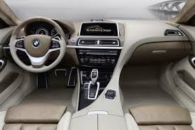 BMW Convertible bmw m6 2011 : Bmw M6 2012 wallpapers: 2011