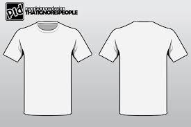 Tshirt Psd Tshirt Template Psd Rome Fontanacountryinn Com