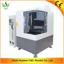 mini desktop cnc router steel mould cnc cutting machine metal carving machine cnc router metal mould cnc router metal carving machine on