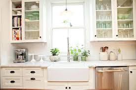 farmhouse backsplash rustic farmhouse kitchen farmhouse backsplash sink