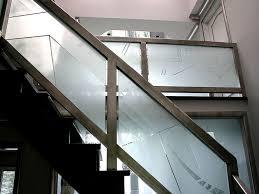 railing4 1 railing4 3 railing4 2