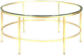 white and gold side table gold side table side table gold side table coffee and marble