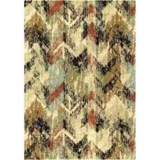 fred meyer rugs rugs fred meyer bathroom rugs
