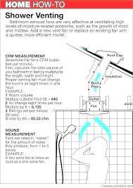 bathroom fan venting bathroom fan through roof bathr exhaust vent cap for best bath venting bathroom