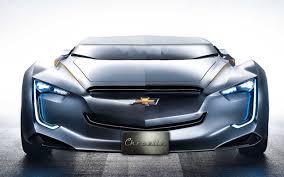 2018 Chevelle Concept Release Date | Car Models 2017 - 2018