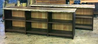 bookcases for sale. Wonderful Bookcases French Country Bookcase Bookshelf Bookcases Sale In For O