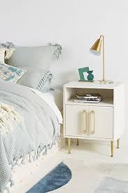picture of bedroom furniture. Odetta Nightstand Picture Of Bedroom Furniture