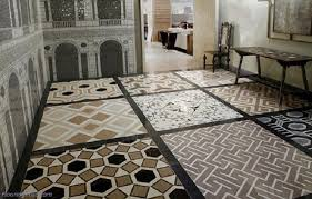 a design that is becoming more and more popular nowadays is the vinyl checd flooring its unique pattern provides diffe decorating options and goes