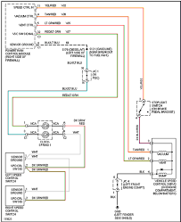 1998 dodge ram 3500 headlight switch wiring diagram wirdig