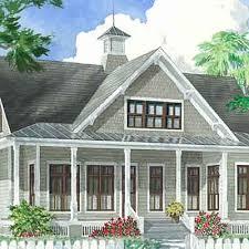 coastal house plans. Coastal Cottage House Plans