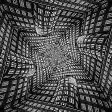 Image Karaelvars Famous Architecture Photography Fine Art Architecture Photography By Markus Studtmann Pierreemmanuel Michel Famous Architecture Photography Ujecdentcom