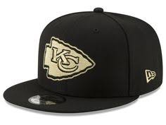 Details about Oakland Raiders On Field 59Fifty Black Fitted Cap Hat ...