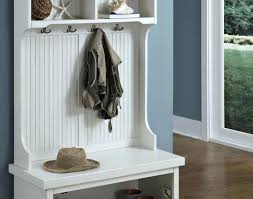 Coat Rack And Shoe Bench bench Foyer Bench And Coat Rack Shoe Storage Wonderful Entryway 86