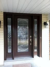 glass front doors. Glass Front Doors Australia And Austin R