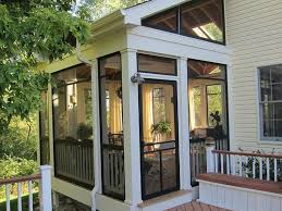 Design of Screened In Patio Ideas 1000 Images About Screen Porch Ideas On  Pinterest Screened