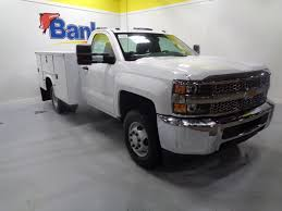 Chevy Work Truck | Best Upcoming Car Information