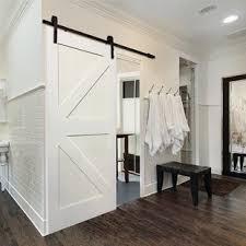 barn doors for homes interior. Unique Barn Quickview With Barn Doors For Homes Interior S