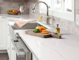 granite countertop suppliers bathroom countertop contractor quartz top kitchen countertops options average cost of granite countertops