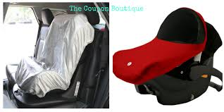car seat cover 1024x512 png