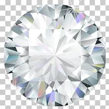 Rapaport Diamond Report 3 Rapaport Diamond Report Png Cliparts For Free Download