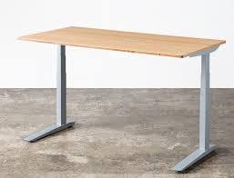 best standing desk jarvis standing desk fully