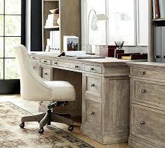home office desk home office. Modren Home Table Pottery Barn Writing Desk Home Office Desks Craft Tables Ava  Inside