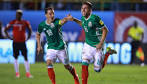 Image result for mexico vs bosnia online tv azteca