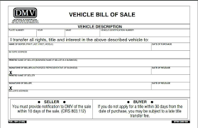 Legal Bill Of Sale Template Enchanting Bill Of Sale Vehicle Metalrus