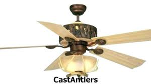 outdoor ceiling fans without lights regarding hou popular 36 inch outdoor ceiling fan without light