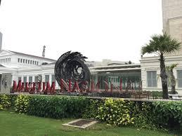 Hasil gambar untuk museum nasional jakarta