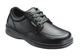new balance diabetic shoes. new balance diabetic shoes men\u0027s 4