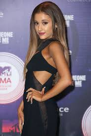 154 best images about ARIANABIGSEAN on Pinterest Big sean.