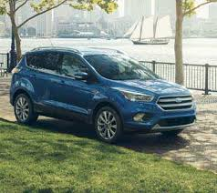 2018 ford suv. unique ford 2018 ford escape titanium inside ford suv