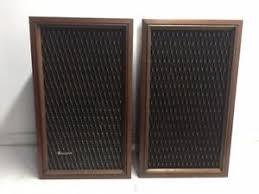 vintage kenwood speakers. image is loading kenwood-kl-5080-vintage-speakers vintage kenwood speakers d