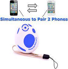 Amazon.com: Pocket Egg Pair Auto Catch for Pokemon GO Plus Simultaneous to Pair  2 Phones