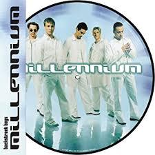 <b>Backstreet Boys</b> - <b>Millennium</b> - Amazon.com Music