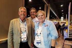 rr 321 association membership more important than ever round table vision 2018