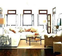diamond sisal rug plus custom rugs stark concepts pottery barn 3x5 natural fiber