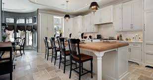 photo of prime kitchen cabinets port coquitlam bc canada