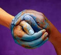 Resultado de imagen de el respeto a los demás es la llave de la paz