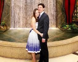 Ashley Fenn and Thomas Szollar's Honeymoon Registry   Wanderable