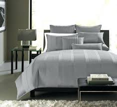 hotel bedding hotel bedding sets collection homes design hotel bedding for uk hotel bedding