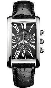 watch balmain b5847 32 62 men watch at best price watchkart balmain b5847 32 62 men watch at best price watchkart com