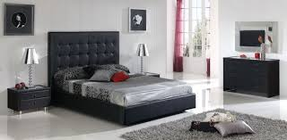 Silver Black And White Bedrooms Black White And Silver Bedroom Ideas Benrogerspropertycom