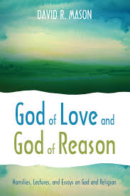 god of love and god of reason com print email middot cover