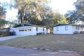 homes in jacksonville