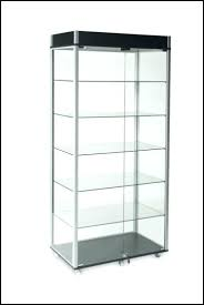ikea glass display case glass cabinet for small wood display cases display cabinets with ikea ikea glass display case
