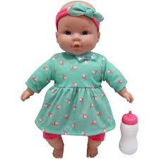 Baby Dolls - Walmart.com